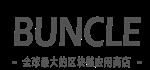buncle