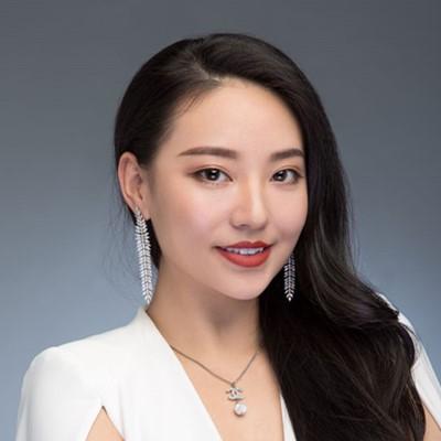 Sunny Zhao