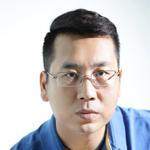 Jian Xiao