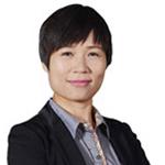 Mingxiang Liao