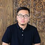 Jianxin Mu