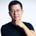 Chenghong Xie