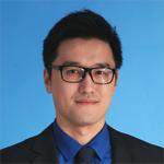 Zhensheng Ni