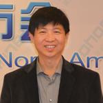 Qiushui Zhang