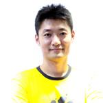Dapeng Liu