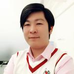 Heyan Cao
