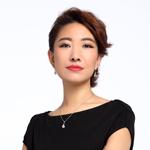 Haixia Xu