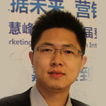 Jinling Qin