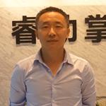 Junsong Lai