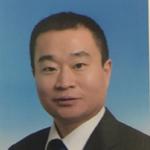 Haizhong Yu