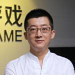 Xianwen Yu
