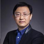 Chunyuan Liao