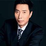 Xiaowei Kou