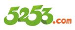5253手游网