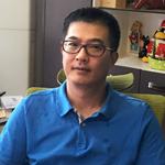 Wei Shen