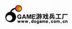 Dogame