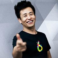 Jin Shang