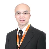 Yongsong Lin