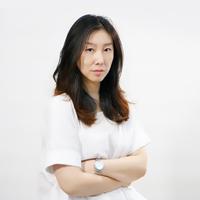 Rui Liu