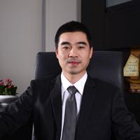 Bin Guo