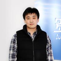Qinghong Yan