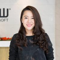 Lan Guo