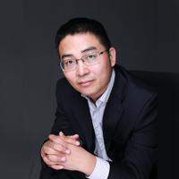 Zhigao Xu