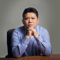 Shuyi Chen