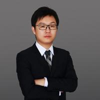 Dongdong Wei