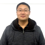 Haimeng Guo