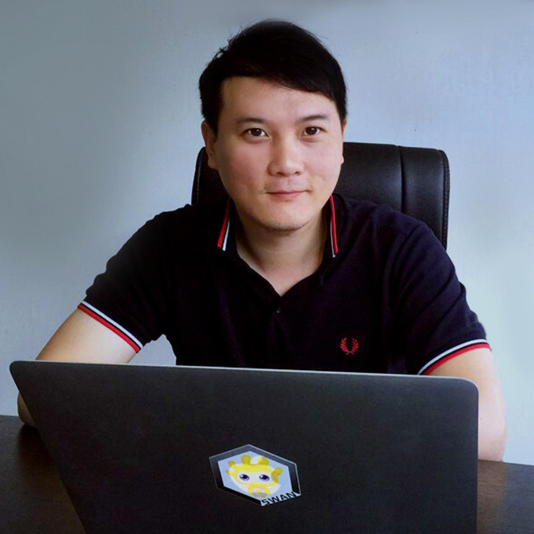 Yongkun Lin