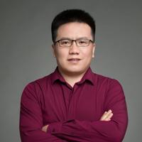 Pengcheng Guo