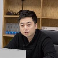 Binghao Zheng